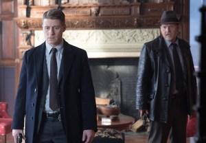 Gotham Season 2 Preview