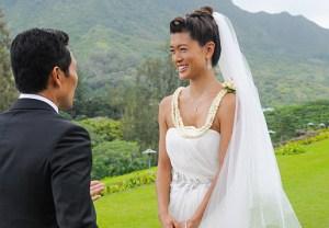 Hawaii Five-0 Finale Ratings