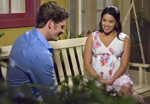 Jane the Virgin Season 1 Finale Spoilers
