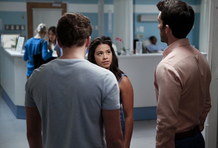 Jane the Virgin Season 2 Spoilers