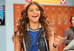 KCUndercover Renewed Season 2