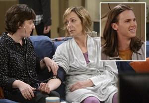 mom season 3 cast