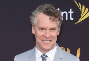Tate Donovan Masters of Sex