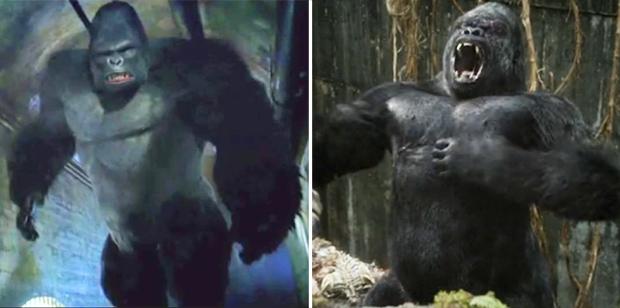 the-flash-the-100-gorillas