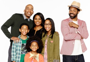 Fall Tv Uncle Buck ABC