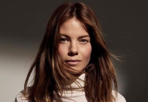 Michelle Monaghan The Way