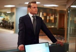 Suits season 5 Premiere Recap