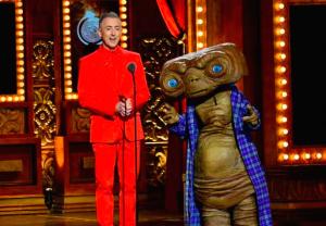 Tony Awards Best Worst Moments