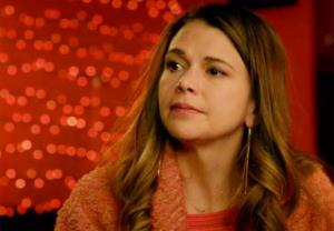 Sutton Foster Younger Performance