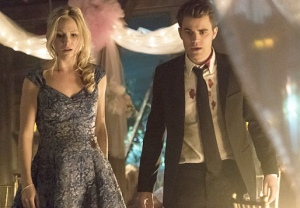 Vampire Diaries Season 7 Spoilers