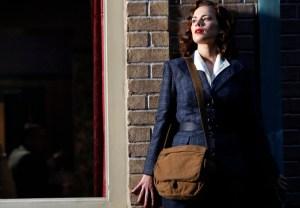 Agent Carter Season 2 Spoilers