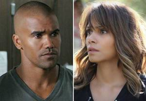 Criminal Minds Extant