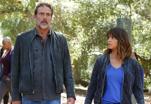 Extant Cancelled
