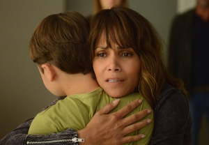 Extant Season 2 Ratings