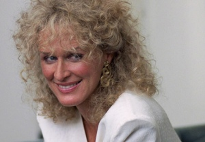 Fatal Attraction TV Series