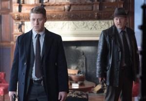 Gotham Season 2 Spoilers