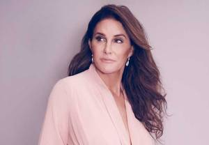 I Am Cait Series Premiere