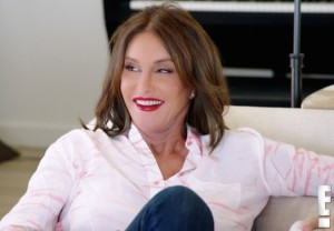 I Am Cait Ratings