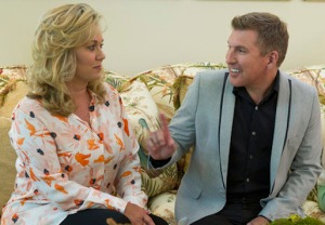 Chrisley Knows Best Renewed
