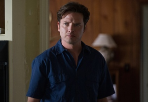 Rectify Renewed Season 4