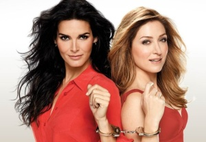 Rizzoli & Isles Cancelled