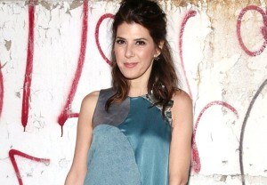 Marisa Tomei Joins Empire