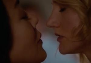 karen vivian mistresses kiss