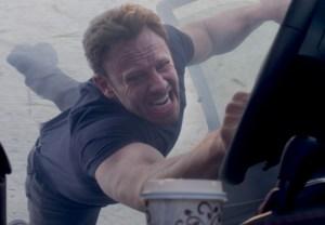 Sharknado 3 Best Worst Moments