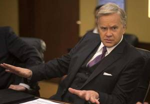 The Brink Cancelled