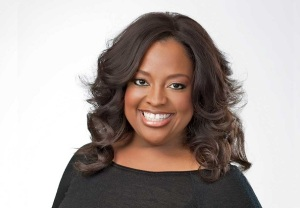 The View Sherri Shepherd Returns