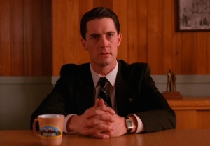 Twin Peaks Revival Delayed 2017