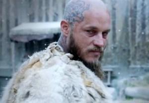 Vikings Season 4 Trailer
