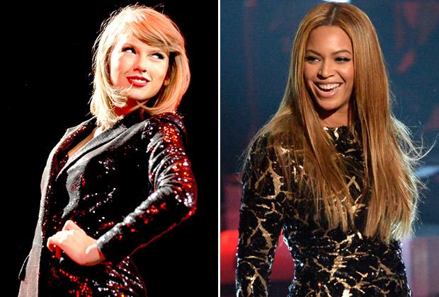VMA Nominations 2015