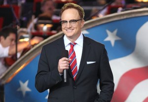 Bradley Whitford All the Way