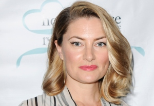 American Horror Story Madchen Amick