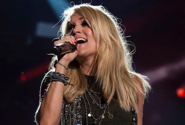 CMA MUSIC FESTIVAL Ratings