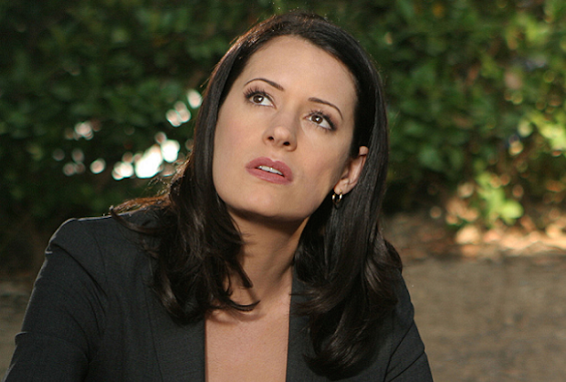 Criminal Minds Paget Returns