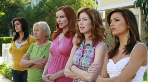 desperate-housewives-dana-delany
