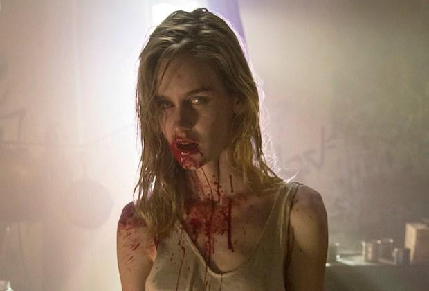 Fear the Walking Dead Ratings