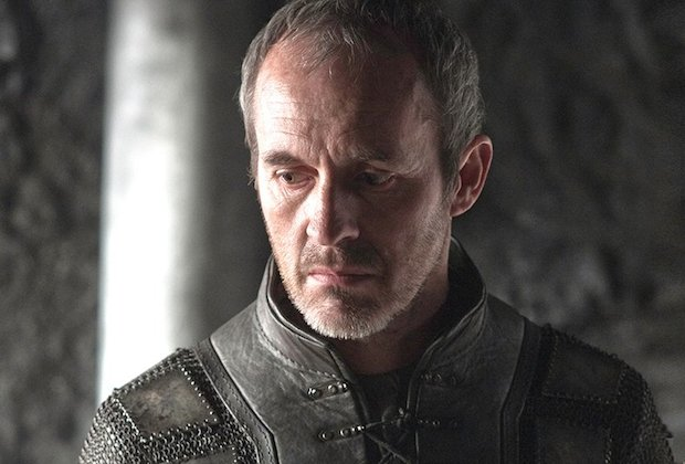 Game of Thrones Stannis Alive Season 6