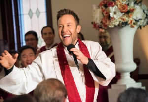 Impastor Renewed Season 2
