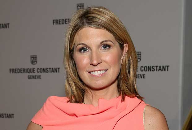 Nicolle Wallace The View