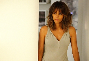 Extant Season 2 Finale TAALR Lives
