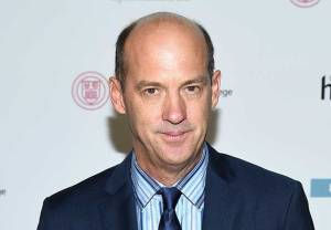 Anthony Edwards Blue Bloods