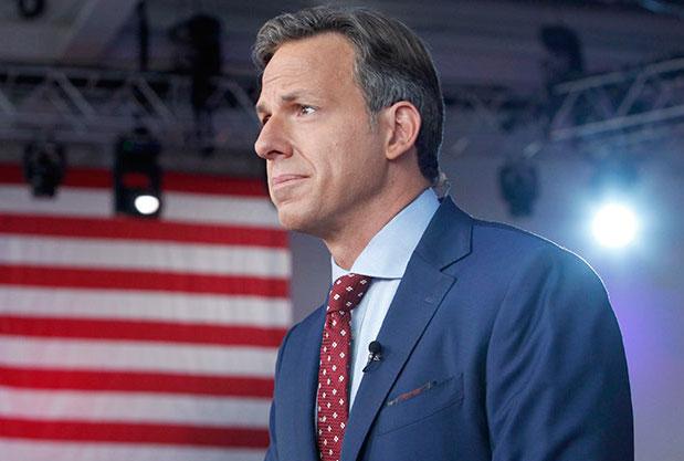 GOP Debate Ratings CNN
