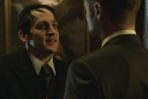 Gotham-Penguin-Jim