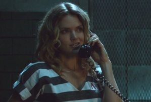 Gotham_Season2_Barbara