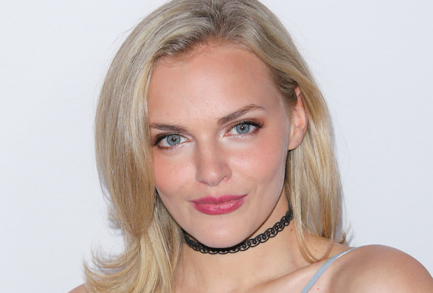 Grimm Madeline Brewer Cast Season 5