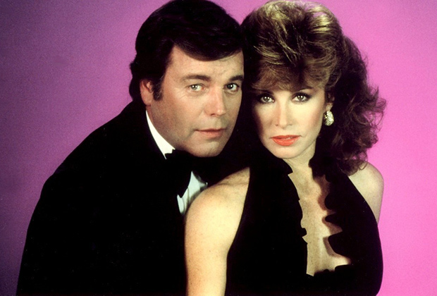 Hart To Hart Remake