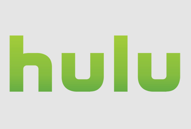 Hulu No Commercials